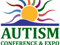 7th Annual Autism Conference & Expo