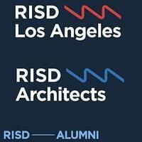 Alumni talk | Architect Gabrielle Bullock