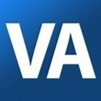 Student Veterans/Ask VA