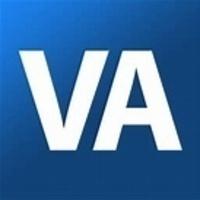 Student Veterans/Benefits Coaching