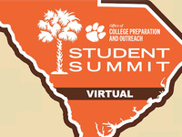 College Preparation and Outreach Student Summit