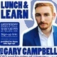 Sign-up here: http://bit.ly/soemarch24lunch