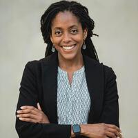 Virtual Presentation on Health Equity, Dr. Khama Ennis