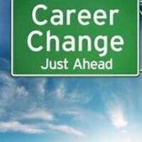 Student Veterans/Re-Thinking  My Career Path