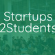 Startups2Students