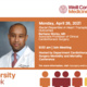 Cardiothoracic Surgery Morbidity and Mortality Conference