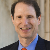 Fundamental Rights, Data Privacy, and the Power of Tech Companies, a conversation with Senator Ron Wyden