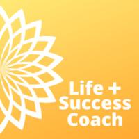 Life + Success Coach