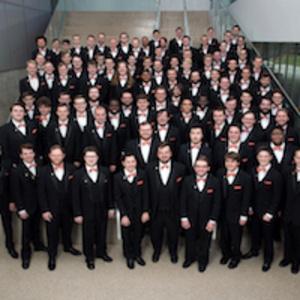University Men's Chorus