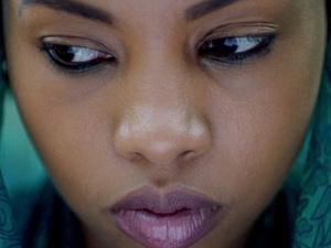 African Film Festival: Opening night, 'Black Mamba' and 'Subira'