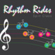 Rhythm Rides Spin Class