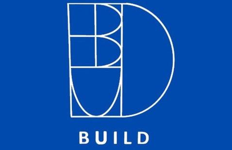 BUILD: Social Night