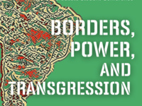 2nd Annual LAIS International Graduate Student Conference: Borders, Power and Transgression