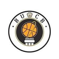 Bryant University Club Basketball Tabling