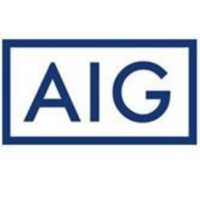 AIG Retirement Services: Income Strategies
