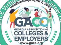 GACE Statewide Career Fair