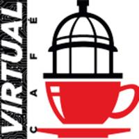 Cupola Virtual Café: A Conversation with Decie Autin