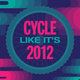 Buffs After Dark: Cycle Like It's 2012