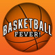 CU Buffs Watch Party: Basketball Fever!