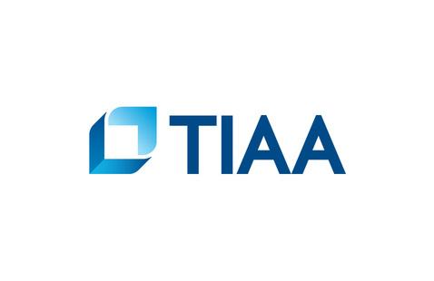 TIAA Webinar - Quarterly economic and market update
