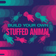 Buffs After Dark: Build Your Own Stuffed Animal
