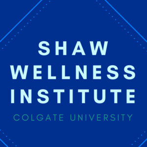 The Intersection of Physical & Mental Wellness