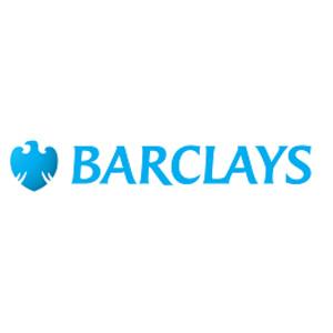 Virtual Coffee Chats: Barclays