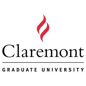 Virtual Info Session: Claremont Graduate University