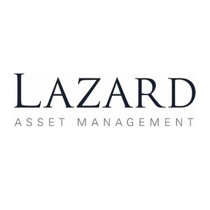 Virtual Info Session: Lazard