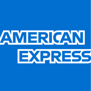 Virtual Coffee Chats: American Express