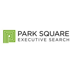 Working Info Session: Park Square Executive Search
