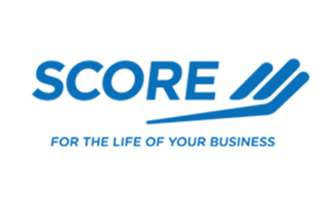 Level up your small business with Savannah SCORE at 'The Business of Creatives'