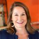 Terry Talks with Amanda Shaw   CEO of Blaze Pizza