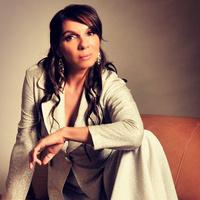 "Lara Downes Concert Preview:  ""Holes in the Sky"" Webinar"