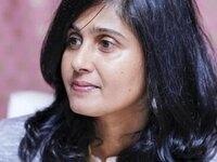 Purnima Menon