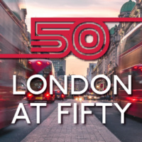 IP Alumni Week: FSU London at 50