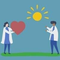 Stress, Hormones and Immunity