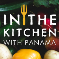 In the Kitchen With Panama