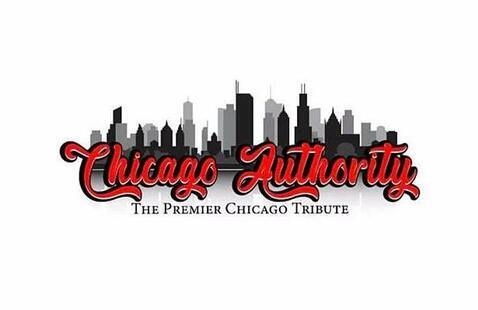 Chicago authority logo