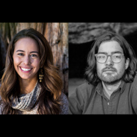 Sustainability on Film: A Conversation with Alumni Filmmakers