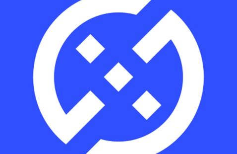 DXdao Weekly Meeting