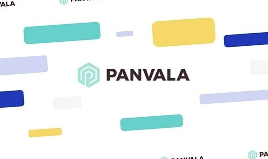 Panvala League Community Updates