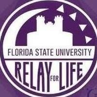 Relay for Life: Driving Thru the Decades