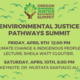 Virtual Environmental Justice Pathways Summit