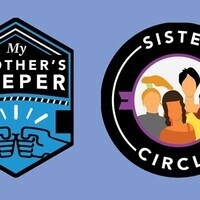 My Brother's Keeper/Sister Circle Joint Event