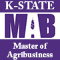 Master of Agribusiness Information Webinar