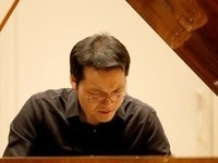 "Beethoven & Pianos: Mike Lee performs Beethoven Op. 57, ""Appassionata"""