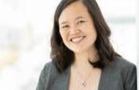 Scarlett Lin Gomez, MPH, PhD