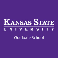 Deadline for graduate students to complete degree requirements for spring 2021 graduation