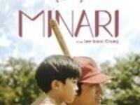 Golden Globe Winning Movie: Minari